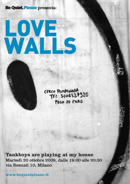 tank_walls